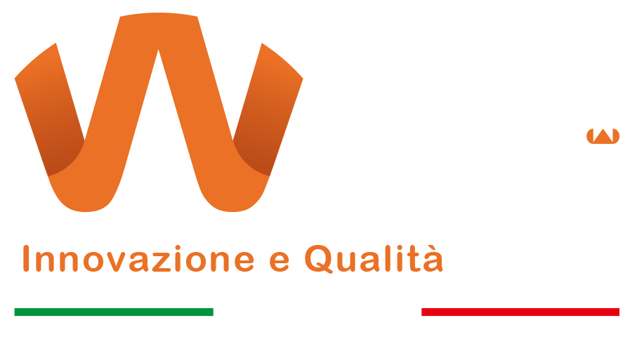 Wilocs Ortodonzia 4.0