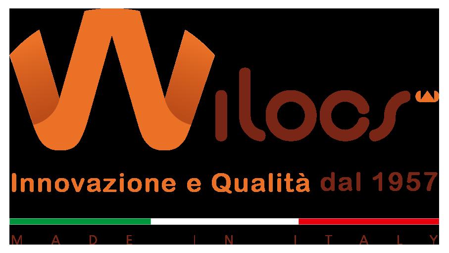 Wilocs Ortodonzia